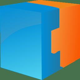 Advanced Uninstaller Pro скачать бесплатно