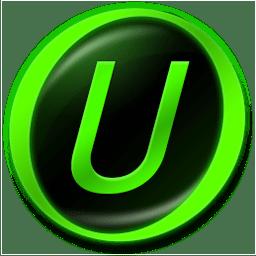 IObit Uninstaller - скачать бесплатно ИОбит Унинсталлер
