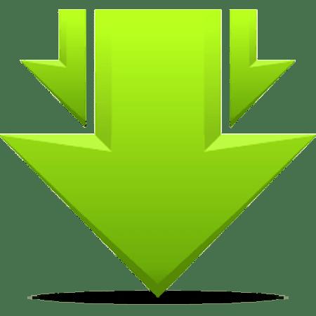 Savefrom.net - скачать бесплатно Сейф Фром