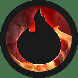 Ashampoo Burning Studio скачать бесплатно