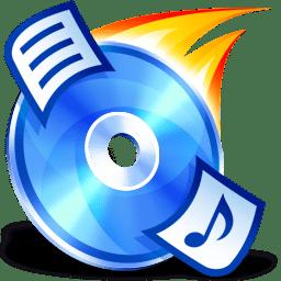 CDBurnerXP скачать бесплатно