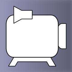 CamStudio - скачать бесплатно КамСтудио