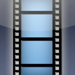 Debut Video Capture скачать бесплатно