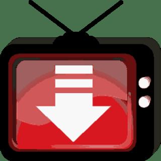 Free YouTube Downloader скачать бесплатно
