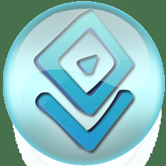 Freemake Video Downloader скачать бесплатно