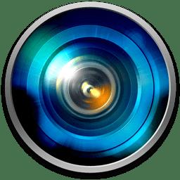 Логотип Сони Вегас Про