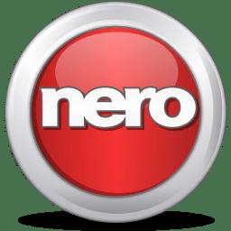 Nero - скачать бесплатно Неро