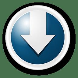 Orbit Downloader скачать бесплатно