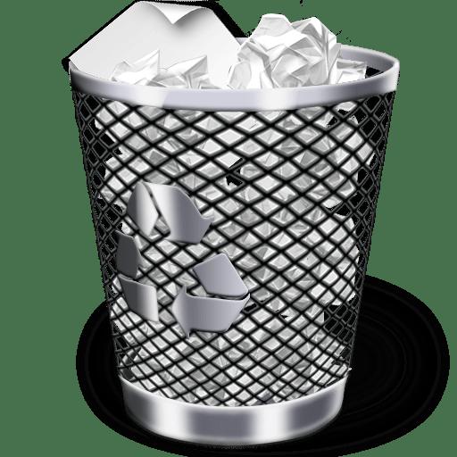 Программа для удаления программ которые не удаляются