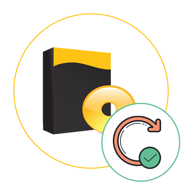 Программы для обновления программ