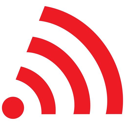 Программы для раздачи WiFi c ноутбука