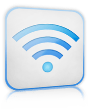 Switch Virtual Router - скачать бесплатно Свитч Виртуал Роутер