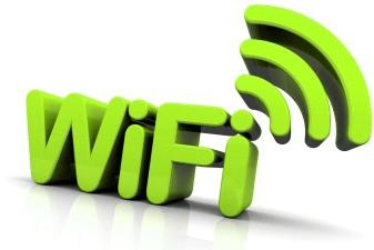 Virtual Router Plus - скачать бесплатно Виртуал Роутер Плюс