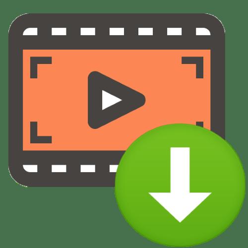программы для загрузки видео с сайтов