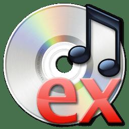 CDex скачать бесплатно