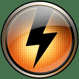 DAEMON Tools Ultra - скачать бесплатно