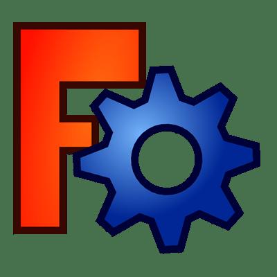 FreeCAD лого