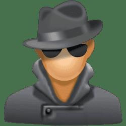Hide My IP скачать бесплатно