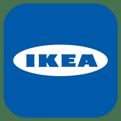 IKEA Home Planner скачать бесплатно