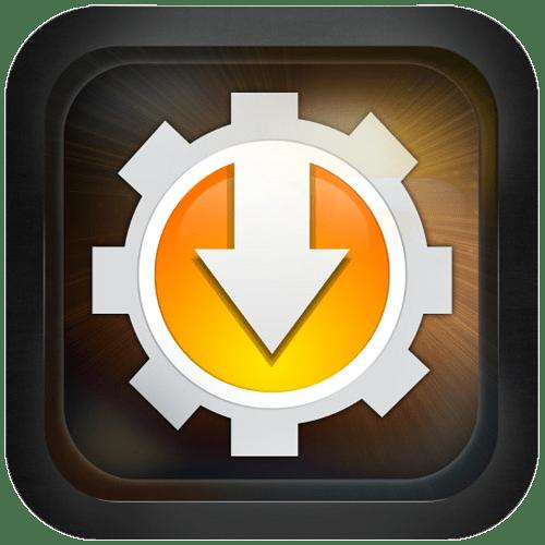 Иконка Advanced Driver Updater