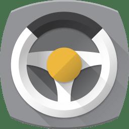 Иконка DriverScanner