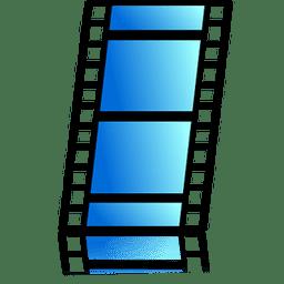 Иконка Easy GIF Animator