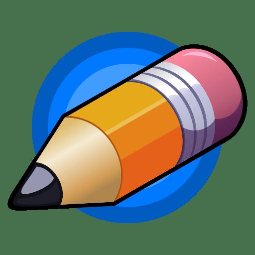 Иконка Pencil