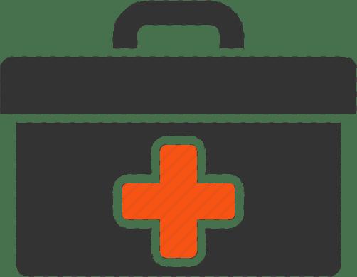 Иконка для Device Doctor
