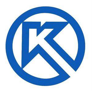 КОМПАС-3D логотип