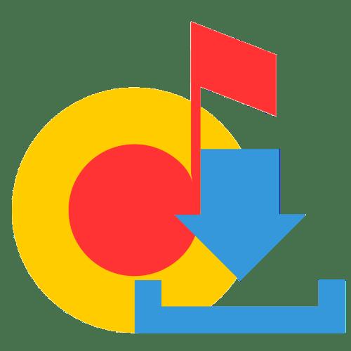 Как скачать музыку с Яндекс Музыки