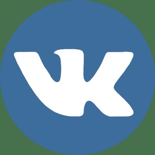 Как скачать видео с ВК с VkOpt