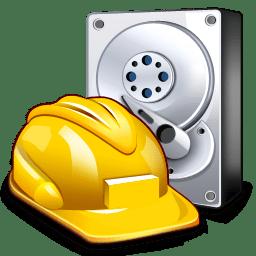 Как восстановить удаленные файлы в программе Recuva
