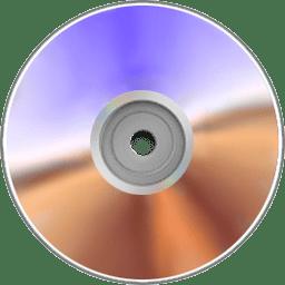 Как записать образ на диск через UltraISO