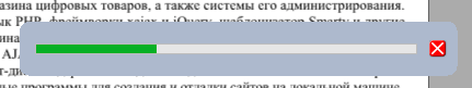 Конвертация PDF в Word в программе Solid Converter PDF