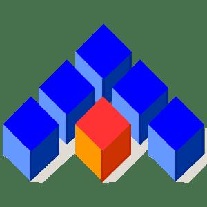 Логотип Астра Конструктор