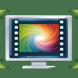 Movavi Screen Capture скачать бесплатно