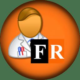 PC Inspector File Recovery скачать бесплатно