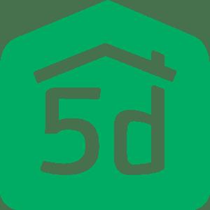 Planner 5D - скачать бесплатно Planner 5D