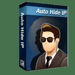 Auto Hide IP скачать бесплатно