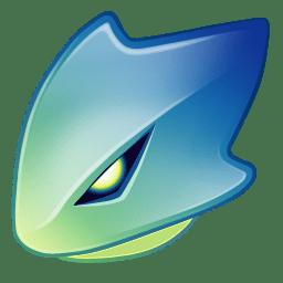 Программа BitSpirit
