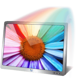 Программа FastPictureViewer
