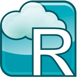 Программа Readiris