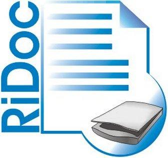 Программа RiDoc