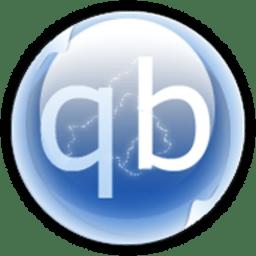 Программа qBittorrent