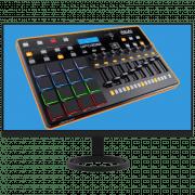Программы для создания музыки на компьютере