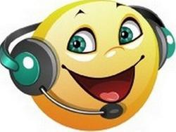 Программы для изменения голоса логотип