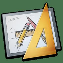 Программы для создания дизайна мебели