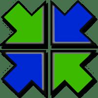 Proxy Switcher - скачать бесплатно Прокси Свитчер