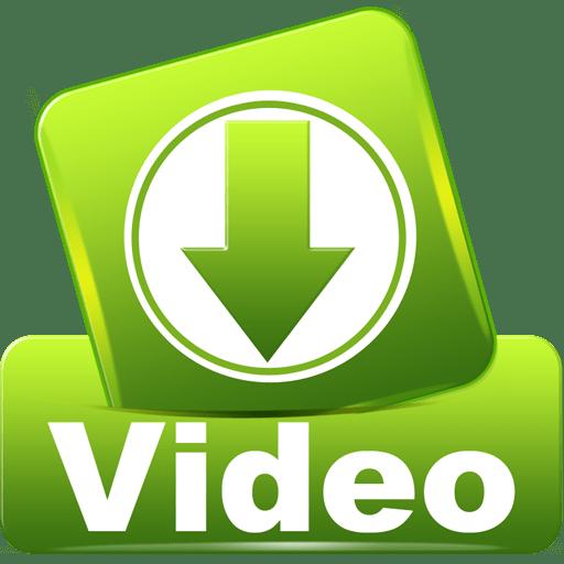 Скачивание видео