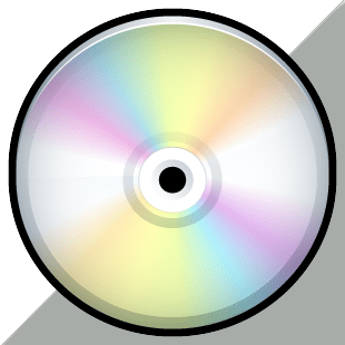Small CD Writer скачать бесплатно